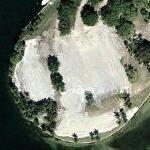 Mike Fernandez's House (Google Maps)