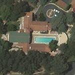 Canfield-Moreno Estate (Google Maps)
