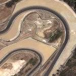 Circuito do Estoril (Google Maps)