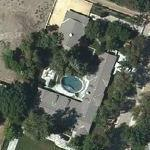 Denise Richards' House (former) (Google Maps)