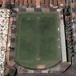 Estádio Alberto Víctolo 'Albertão'