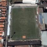 Estádio Antônio R. Guimarães