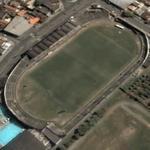 Estádio Godofredo Cruz