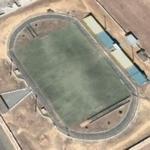 Estádio Asa Delta