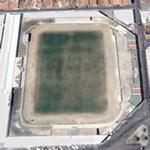 Estádio Adauto Morais