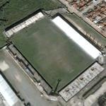 Estádio Giulite Coutinho 'Edson Passos'