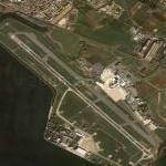 Cagliari Airport (CAG)