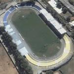 Estádio Martins Pereira
