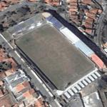 Estádio Marcelo Stefáni