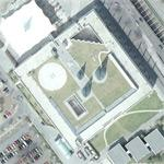 Art and Exhibition Hall of the Federal Republic of Germany (Google Maps)