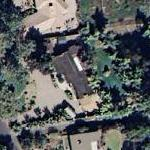 Debbe Dunning's House (Google Maps)