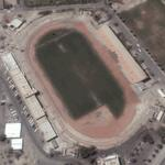 Al-Muharraq Stadium