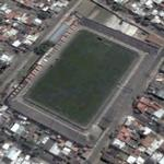 Estadio Chacarita Juniors (Google Maps)