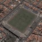 Estádio Municipal Nhozinho Santos