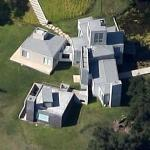 'Sirmai-Peterson Residence' by Frank Gehry (Google Maps)