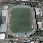 Estadio Misael Delgado (Google Maps)