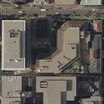 National Geographic Headquarters (Google Maps)