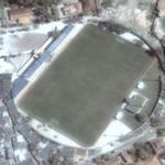 Estádio Municipal Antonio Carlos Magalhães