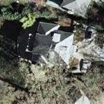Henry Paulson's House (Google Maps)