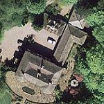 Gary Barlow's House (former)