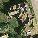 Isaac Slade's House