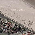 Coronado (Google Maps)