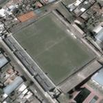 Estadio Padre Grella (Google Maps)