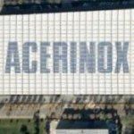Acerinox (Google Maps)