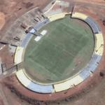 Estádio Nílton Santos
