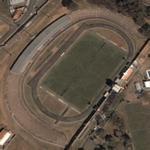 Estádio Alfredo de Castilho