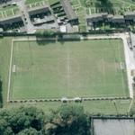 Leylands Park (Google Maps)