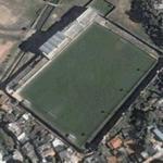 Estádio Waldemar Teixeira de Faria 'Farião'