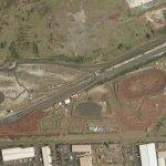 Hawaii Raceway Park (Google Maps)
