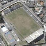 Estádio Municipal Prefeito José Liberatti 'Rochdale'