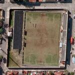 Estádio Mansueto Pierotti