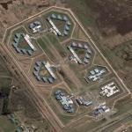 Complejo Penitenciario Federal I