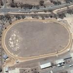 Bendigo Greyhound Racing