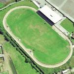 Meadow Court Greyhound Stadium
