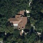 Jerry Jones' House (Google Maps)