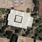 Angelo State University Planetarium (Google Maps)