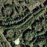 Patriot Missile site (Pirmasens) (Google Maps)