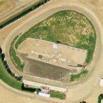 Tri-City Raceway (Google Maps)