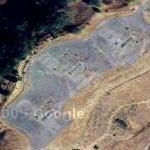 SF-93L Nike Missile site (Google Maps)