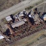 Sloss Furnaces (Google Maps)