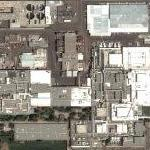 Motorola semiconductor plant