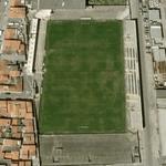 Estádio Comendador Manuel Violas