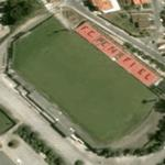 Estádio 25 de Abril
