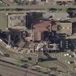 Capitol Power Plant (Google Maps)