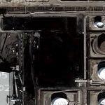 LA-57L Nike Missile site (Google Maps)