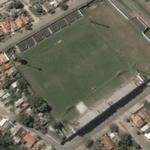 Estádio Arthur Marinho